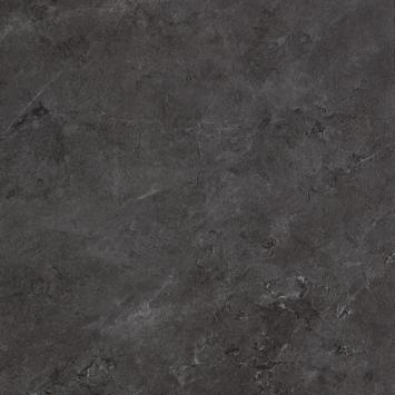 Dumawall + kunststof wandtegel 37,5x65 cm 1,95 m² Carmona