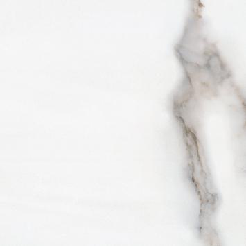 Dumawall + kunststof wandtegel 37,5x65 cm 1,95 m² Trapani