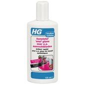 HG kunststof 'Snel' Glans 125 ml