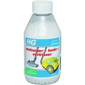 HG stofzuigerkorrels luchtverfrisser 0,3l