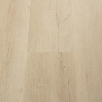 Karwei Click PVC Primera Beige eiken 2,24 m2