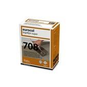 Eurocol poeder tegellijm super 708 5 kg
