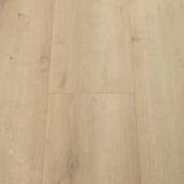 vtwonen Click EVC Millet 4V-groef 5 mm 2,54 m2