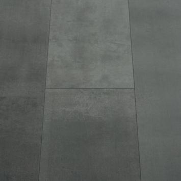 vtwonen Click EVC Granite 4V-groef 5 mm 2,54 m2