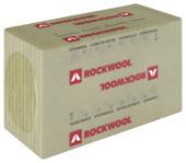 Rockwool Steenwolplaat 10 platen 100x60x4,5cm 6,0 m² Rd 1,2