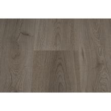 CanDo Original laminaat donker grijs eiken 2,4 m²