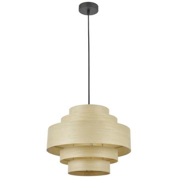 KARWEI hanglamp Sam