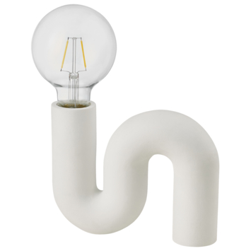 KARWEI tafellamp Zayn