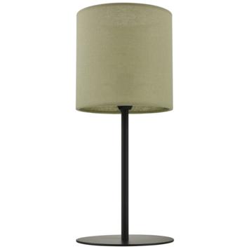 KARWEI tafellamp Sef grijs