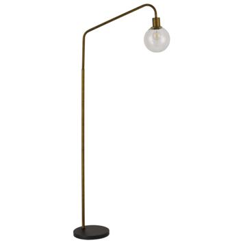 KARWEI vloerlamp Jade