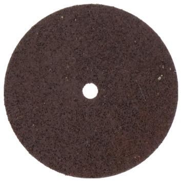 Dremel snijschijf 420 24 mm voor zwaar gebruik (20 stuks)