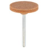 Dremel slijpsteen 8215 aluminiumoxide 25,4 mm