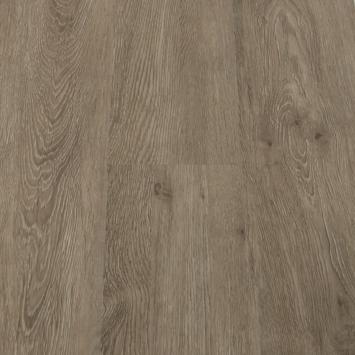 KleurstaalPVC vloer zelfklevend Stick Natori grijs EIken 2 mm