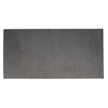 Vloertegel/wandtegel Osen smoke 30x60,9 cm 1,49m²