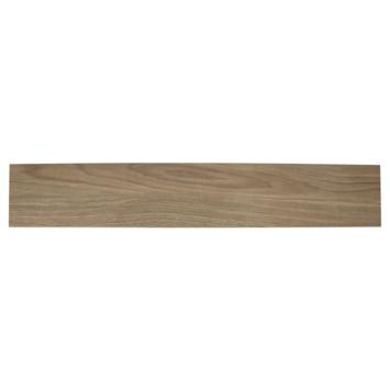Vloertegel Tarp Roble 15X90 cm 1,22m²