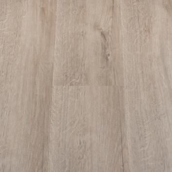Karwei Click PVC Primera Smoky eiken 2,24 m2