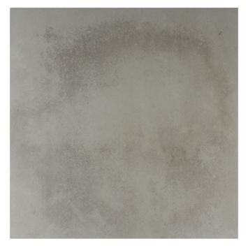 Vloertegel Concret gris 60x60 cm 1,44m²