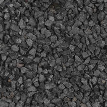 Split Grind Basalt Antraciet 16-32 mm