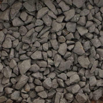 Split Grind Basalt Antraciet 8-16 mm