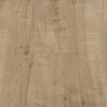 Le Noir & Blanc laminaat Trend Naturel bruin 2,16 m2