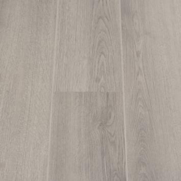 KARWEI laminaat Natural Living Steen 2,25 m2
