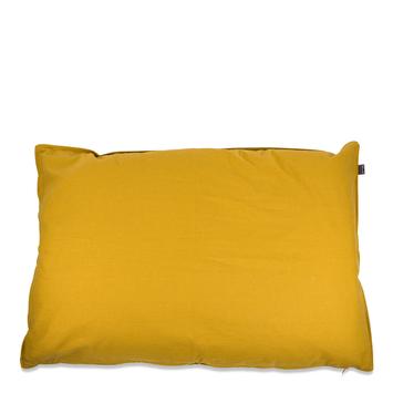 Tivoli Lounge kussen geel