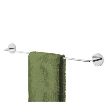 Handson Smart handdoekrek chroom