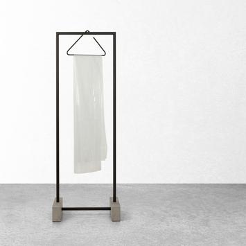 Sealskin Clear douchegordijn transparant 180 x 200 cm