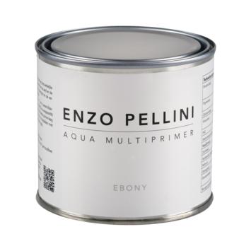 Enzo Pellini primer Ebony 500 ml