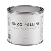 Enzo Pellini primer Taupe 500 ml