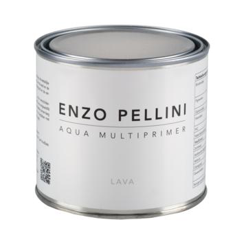Enzo Pellini primer Lava 500 ml