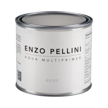 Enzo Pellini primer Beige 500 ml