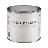 Enzo Pellini primer Desert 500 ml
