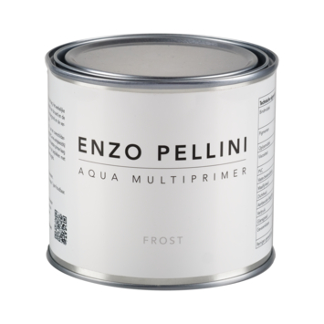 Enzo Pellini primer Frost 500 ml