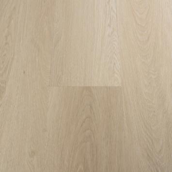 PVC click vloer Maranta naturel eiken 2,24 m2