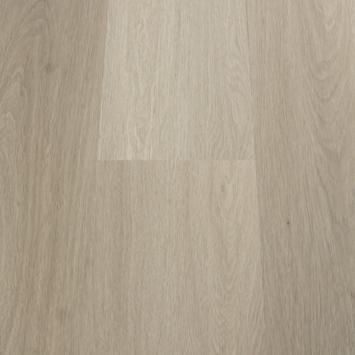 PVC click vloer Maranta smoky eiken 2,24 m2