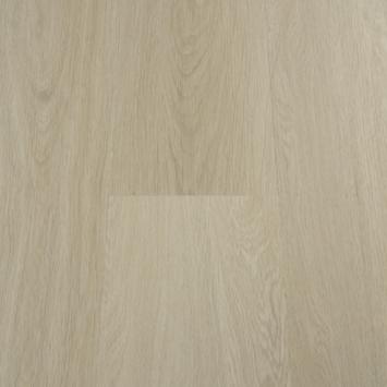 PVC click vloer Maranta beige eiken 2,24 m2