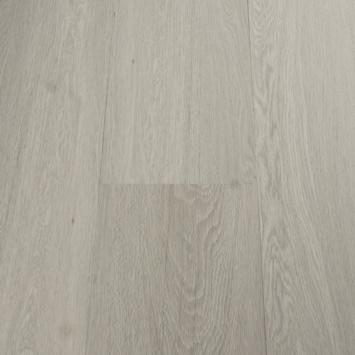 PVC click vloer Maranta grijs eiken 2,24 m2