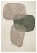vtwonen Stepping Stones Vloerkleed 160x230 cm