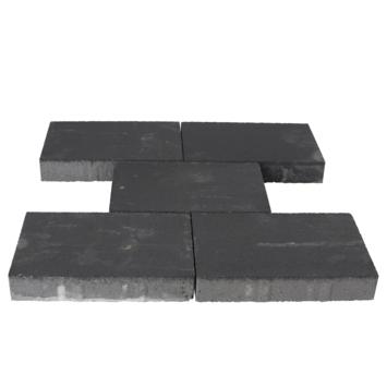 Terrastegel Beton Broadway Antraciet 30x20 cm - Per Tegel / 0,06 m2