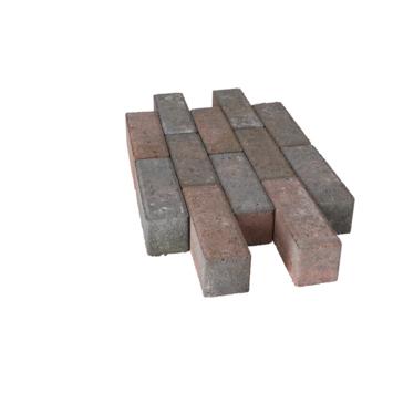 Klinker Beton Facet Oud Hollands 21x7x7 cm - 51 Klinkers / 0,71 m2