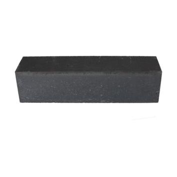 Stapelblok Beton Cannes Antraciet 60x15x15 cm - Per Stuk