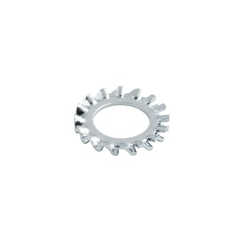 KARWEI tandveerring M5 (15 stuks)