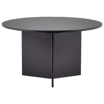 Eettafel Jace zwart