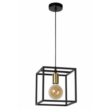 Lucide hanglamp Ruben