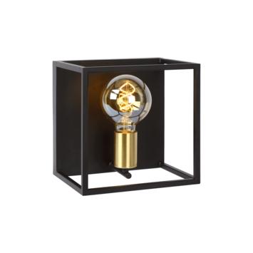 Lucide wandlamp Ruben