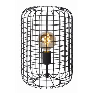 Lucide tafellamp Esmee