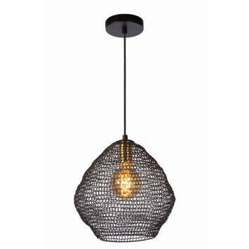 Lucide hanglamp Saar Ø28 cm