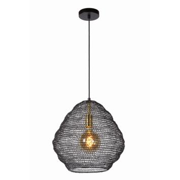 Lucide hanglamp Saar Ø38 cm