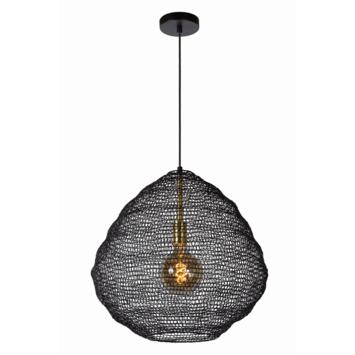 Lucide hanglamp Saar Ø48 cm